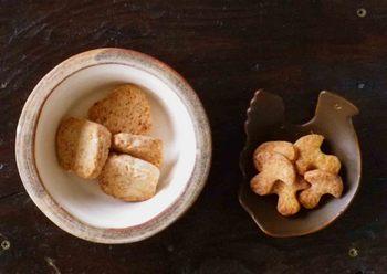 クッキー−2.jpg